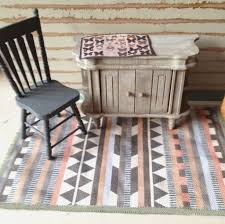home goods kitchen rugs luxurious designing your aztec runner rug on home goods rugs area rugs