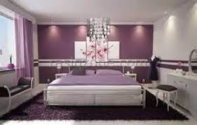 bedroom furniture for teenage girl. awesome bedroom sets teenage 7 teengirlsbedroomfurnitureamusing furniture for girl