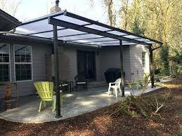Brown aluminum patio covers Outdoor Bbq Patio Aluminum Posts For Patio Cover Brown Aluminum Frame Patio Cover Standard Aluminum Posts For Patio Cover Ebay Aluminum Posts For Patio Cover Patio Best Aluminum Patio Covers