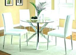 round dining table decor full size of small round dining table decorating ideas room apartment best