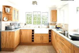 replacement cabinet drawers shaker doors and bathroom white replacement cabinet doors beadboard