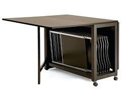 expandable tables ikea collection in folding dining table expandable dining table all graphics ikea extendable dining table singapore