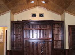 Painting Knotty Pine Cabinets Knotty Pine Cabinets We Knotty Pine Kitchen Before 15 Kitchen
