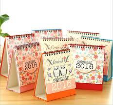 offers for desktop calendars 2016 in new york at njprinandweb com