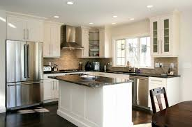 lovely ideas for kitchen islands. Kitchen Islands Ideas With Seating Lovely Small Island For 4 Hob Best Furniture O