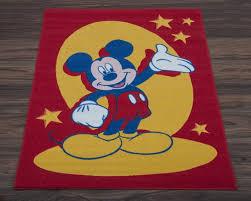 mohawk rugs kids rugs singapore cinderella area rug kids rugs adelaide