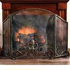 restoration hardware fireplace screen restoration hardware fireplace screen screens gas products restoration hardware modern fireplace screens
