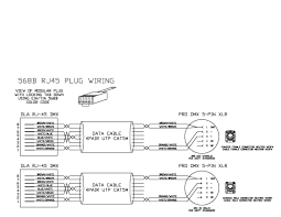xlr to usb wiring diagram wiring diagram usb to xlr wiring diagram wiring diagram logxlr to usb wiring diagram wiring diagram page usb