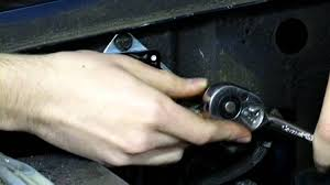 how to change a starter solenoid on a ford bronco how to change a starter solenoid on a ford bronco