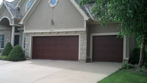 garage doors sioux fallsGarage Doors Sioux Falls Sd Tags  50 Shocking Garage Doors Sioux