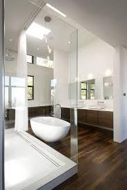 modern master bathroom interior design. Fine Interior Tags Modern Master Bathroom Designs Designs  Pictures Pictures  For Modern Master Bathroom Interior Design N