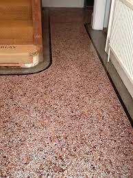 how to maintain terrazzo floors meze blog