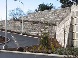 ultrablock concrete blocks mse