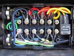 99 f550 trailer wiring question ford truck enthusiasts forums Trailer Diode Wiring Diagram Trailer Diode Wiring Diagram #50 trailer diode wiring diagram