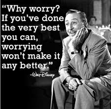 Famous Walt Disney Quotes Delectable Walt Disney Cheerful Miscellany Pinterest Walt Disney You Ve