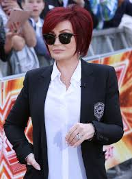 sharon osbourne retirement the tv star makes a life changing decision about her future