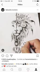 Pin Uživatele Adela Konyarikova Na Nástěnce Tattoos Tetování