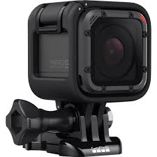 Gopro 4 Comparison Chart Gopro Buying Guide How To Find The Best Cameras Mounts