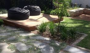 Small Picture Norwood Caroline Dawes Garden Design Adelaide