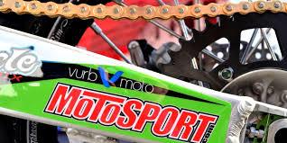 The Ultimate Dirt Bike Sprocket Gearing Guide Motosport
