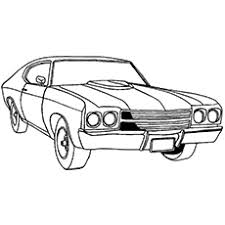 Small Picture Race Car Coloring Cool Coloring Pages Cars Coloring Page and