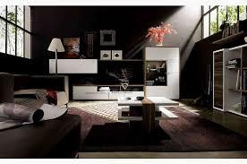 Ikea Living Room Storage Living Room Toy Storage Ideas Pinterest Living Room Storage Ideas
