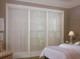 patio door blinds fabric vertical blinds for patio doors patio doors with blinds between