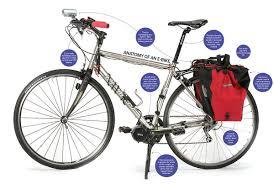 photo by scott d w smith if you type diy electric bike