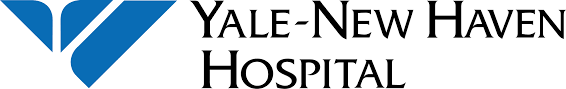 File:Yale-New Haven Hospital logo.svg - Wikimedia Commons