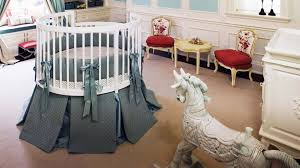 Baby Cradle Designs India Baby Room Decor Find The Perfect Crib For Your Baby