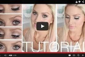 eye makeup tips in urdu video makeup tips for small eyes video eye makeup tips for