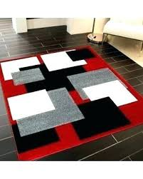red black and gray area rugs 5 gallery red white and blue area rugs red and