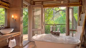 tree house interior designs. Modren Designs Tree House Plans  Freshomecom For Tree House Interior Designs T
