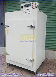 Máy sấy thực phẩm công nghiệp KM-12CN: máy sấy đa năng phiên bản cao cấp