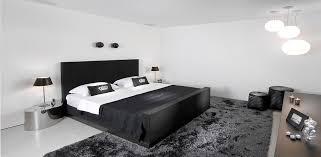 black bedroom rug. Black Bedroom Rug C