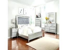 Ikea bedroom furniture dressers Minimalist Bedroom Bedroom Furniture Sets Queen Dresser Gray Grey Ideas Ikea Moorish Falafel Bedroom Furniture Sets Queen Dresser Gray Grey Ideas Ikea