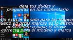 Драйвера для Windows 10 Lenovo