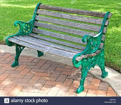 painted wood patio furniture. Patio Ideas: Painted Wooden Set Large Size Of Garden Benches Wood Furniture