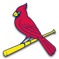 St Louis Cardinals | Bleacher Report | Latest News, Scores, Stats ...