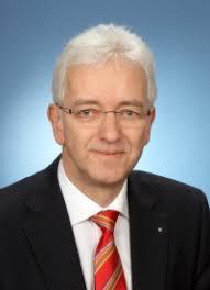 Dr.-Ing. <b>Jens Voigt</b>. Hochschule Trier. Gebäude D, Raum D02. Schneidershof - Voigt_Jens
