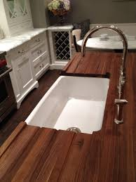 ... Large Size of Kitchen:kitchen Bathroom Vanities Materials For  Countertops Options Collection Stylish Modern Solid ...