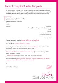 Microsoft Office Letterheads Law Office Letterhead Templates At Allbusinesstemplates Com