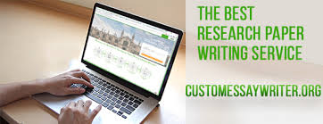 cheap research papers at org advantages of our custom research papers