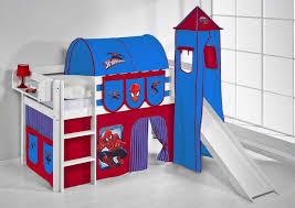 Inspiration To Spiderman Bedroom Furniture Awesome  Clash House Spiderman Bedroom Furniture