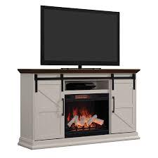 infrared quartz 611768105816 chimney free electric fireplace inches w btu 8