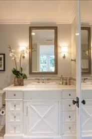 small bathroom design with custom vanity bathroom bathroomvanity smallbathroom