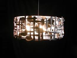 handmade lighting fixtures. Handmade Lighting Fixtures