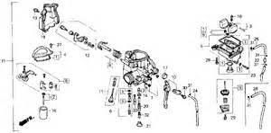 similiar honda trx 250 carburetor diagram keywords honda trx 250 carburetor diagram on honda 250x wiring diagram