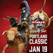 Pbr Moda Center Seating Chart Pbr Rose Quarter