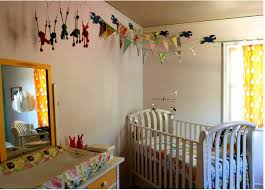 decorating ideas for baby room. Delighful Decorating Decorating Ideas For Baby Room House Design Regular How To Decorate  Loveable 5 Throughout O